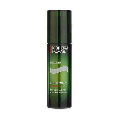 Kyпить Biotherm Homme Age Fitness Advanced Active Anti-Aging Care 50ml Men Homme #9229 на еВаy.соm