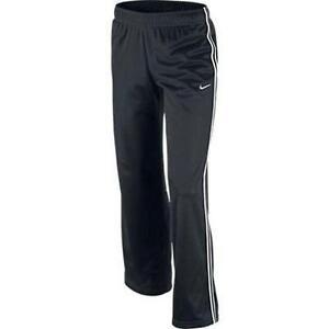 265f7371a6f0 Nike Sweatpants  Men s Clothing
