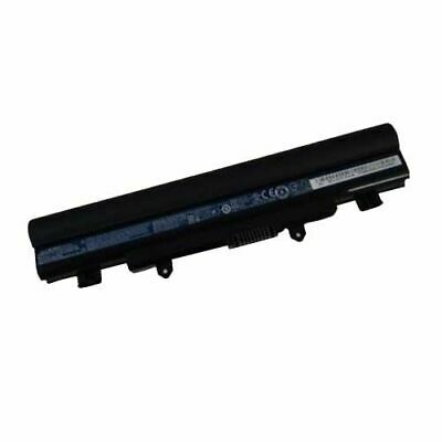 Brand New Genuine Acer Aspire Laptop Battery AL14A32 KT.00603.008 FREE SHIPPING