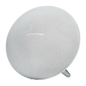Harman-Kardon-Onyx-Studio-3-Wireless-Bluetooth-Speaker-System-White