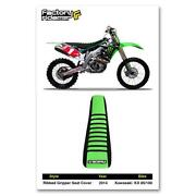 KX 85 Seat Cover