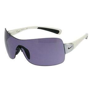 37e84c205f Nike Golf Sunglasses