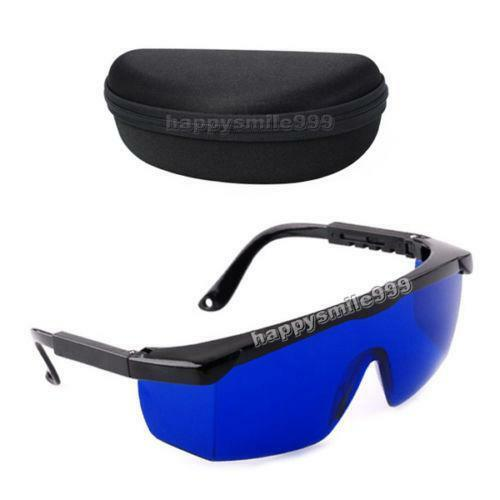 New $ 3 JPG Awesome - Popular do blue light glasses work For Your Home