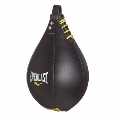 Everlast Speed Bag 10X7 ( 4242 )