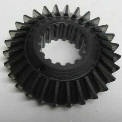 Used Differential Gear Compatible With International 1486 966 986 766 1066 1086