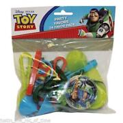 Toy Story Party Bag Fillers