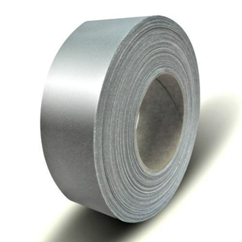 Silver Reflective Tape Ebay