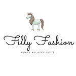 filly fashions