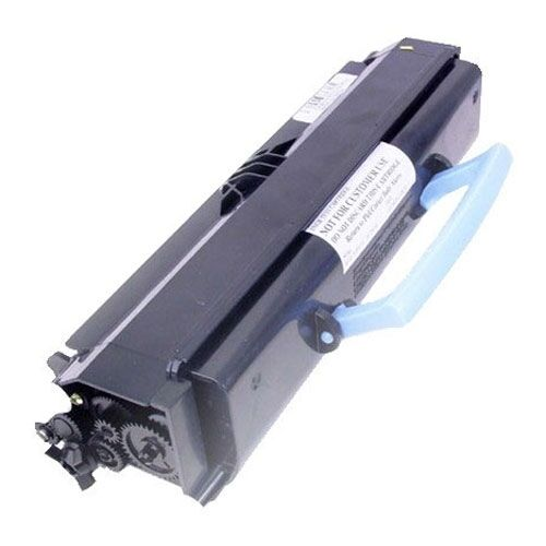 Dell Mw558 Black Toner 6000 Yield 310-8707 For 1720/1720dn