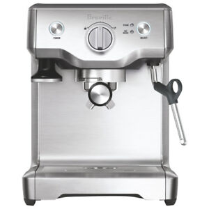 Breville Duo Temp Pro on Sale