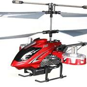 RC Helicopter 4CH Avatar