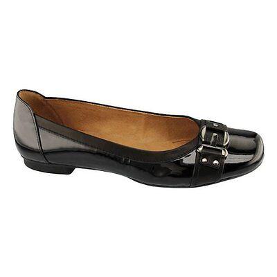 GABOR SHOES 94.112.97 Damen Pumps - Schuhe in Übergrößen, EU 41, UK8