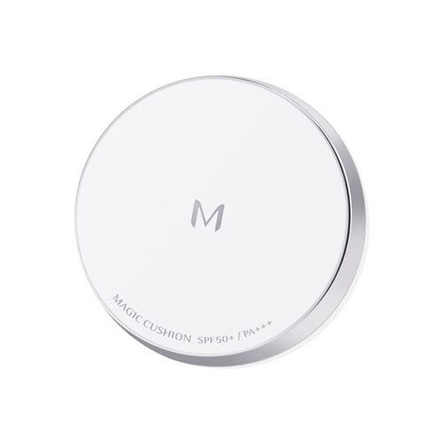 Missha M Magic Cushion SPF50+/PA+++  No.21, 23, 27, 31- Auth