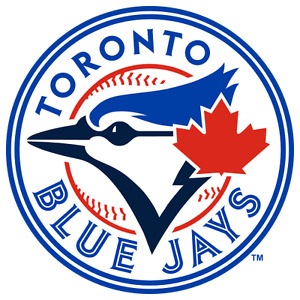 Toronto Blue Jays Tickets Including Home Opener