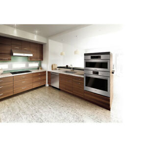 Looking for anyone who sells new built-in double gas wall ovens