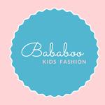 bababoo2009