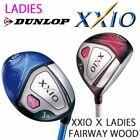 9-Wood Fairway Wood Ladies Golf Clubs
