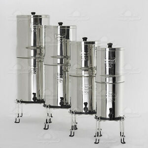 Berkey® Water Purification Systems: Rethink What You Drink London Ontario image 10