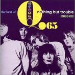 Q 65 - Nothing But Trouble Best Of - CD