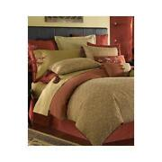 Waterford Comforter