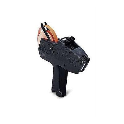 Monarch Model 1115 2 Line Pricing Guns For Monarch Model 1115