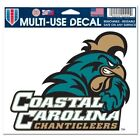 Sports Coastal Carolina Chanticleers
