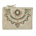 Mela Clutch Bags & Handbags for Women