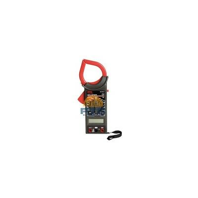Ze8000 Clamp-on Digital Multimeter 1000 Volts