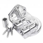 VW Oil Filter Adapter