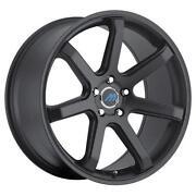 Cobalt SS Wheels