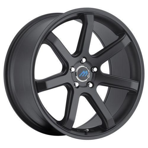 Cobalt Ss Wheels Ebay