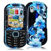Samsung Intensity 2 Cover