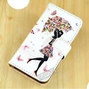 iPhone 4 Case Book Style