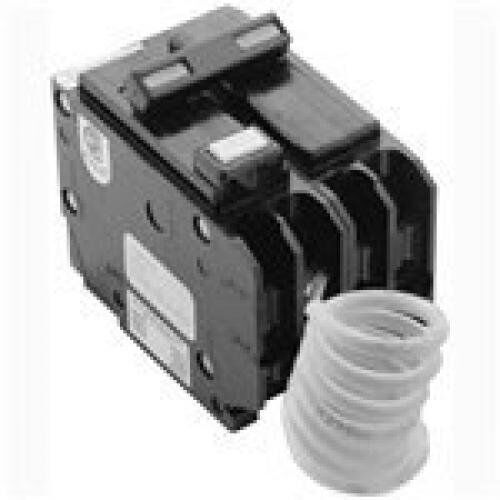 EATON CORPORATION GFTCB230 Circuit Breaker