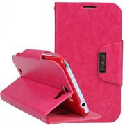 Case Cover for Samsung Galaxy Note