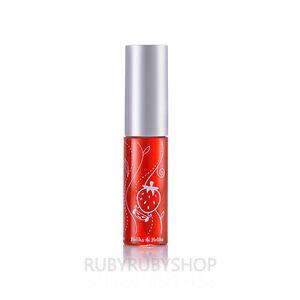 Holika-Holika-Holy-Berry-Tint-13ml-03-Orangeberry