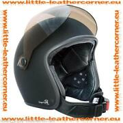 Bores Helm