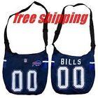 Buffalo Bills NFL Purses