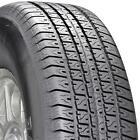 Trailer Tires 225 75 R15