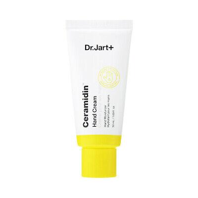 [Dr.Jart] Ceramidin Hand Cream - 50ml