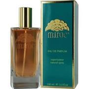 Maroc Perfume