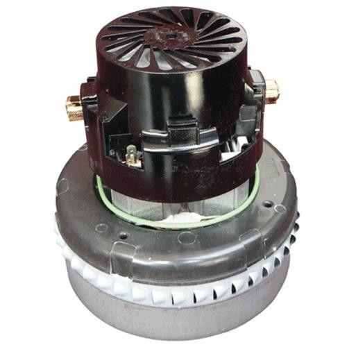 Lamb Ametek 119414-00 - 2-stage 5.7 in. Vacuum Motor, 120 Volt
