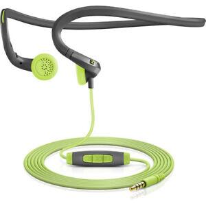 NEW Sennheiser PMX 684i In-Ear Neckband Sports Headphones