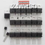 Voltage Regulator Kit