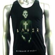 Heavy Metal T Shirt