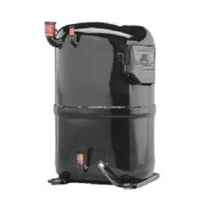 R22 Copeland Recip Compressor Cr22k6-pfv-970 01503831001 208-2301 22100 Btu