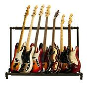 Folding Guitar Stand