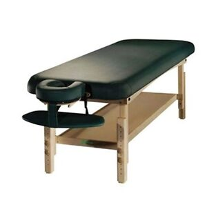 *NEW IN*++ Super Comfort Ultra Stable 1 Piece Stationary Massage