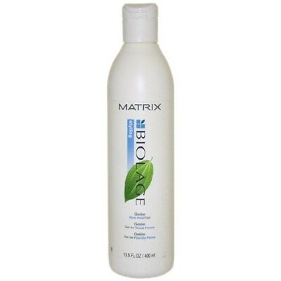 Matrix Biolage Firm Hold Styling Gelee 13.5 oz