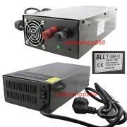 80 Amp Power Supply